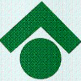 Desarrollo Santa Coloma S.L.U. avatar icon