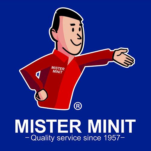 Míster minit . avatar icon