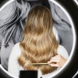 Guillermina Perruquers avatar icon