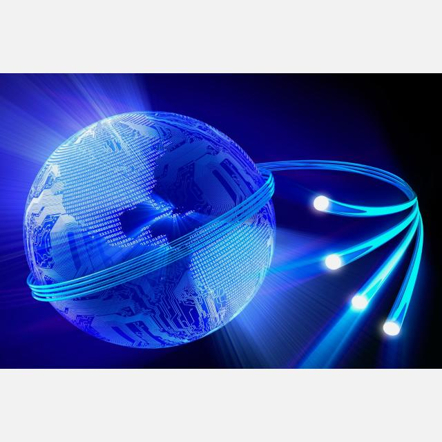 Técnico/a de Telecomunicaciones