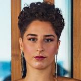 Shamira Drasse Bayarri avatar icon
