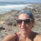 Raquel Bejarano avatar icon