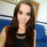 Sandra Jiménez avatar icon