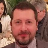 David White avatar icon