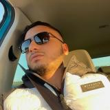 Mouad Gmili avatar icon