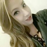 Nohelia Ferrufino avatar icon