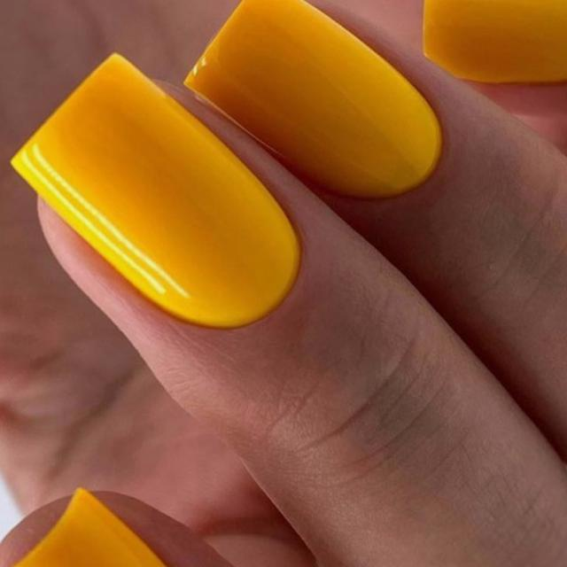 The 10 Best Nail Jobs In London December 2020 Job Today