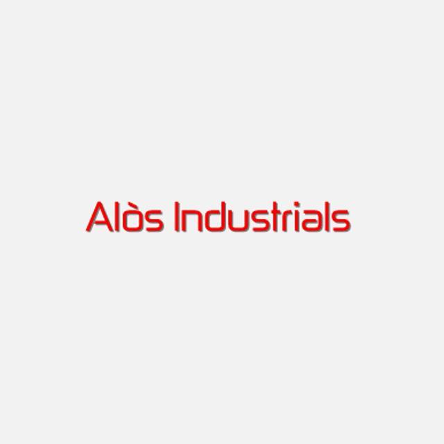 Delineante industrial