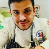 Giammarco Angelilli avatar icon