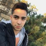 Ivan Gomez avatar icon