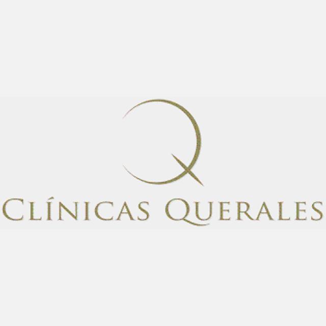 Medico/ especialista en Medicina Estetica