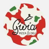 Gioia Pizza & Deli  avatar icon