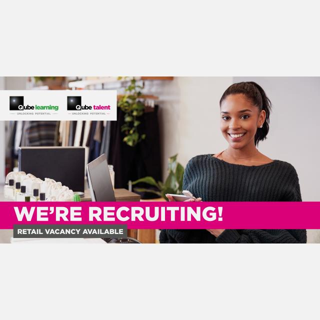 Pharmacy Assistant - Asterwell Pharmacy - Solihull