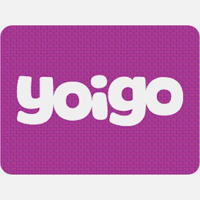 Asesor/a Comercial Yoigo Pymes