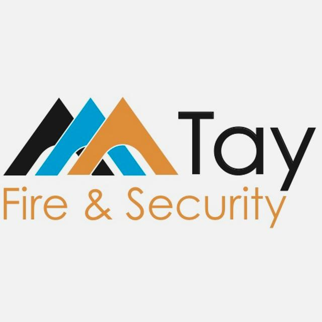Fire and Security Engineer