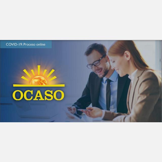0733-7 Comercial Agente de Seguros Exclusivo