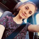 Giulia D'ambrosio avatar icon