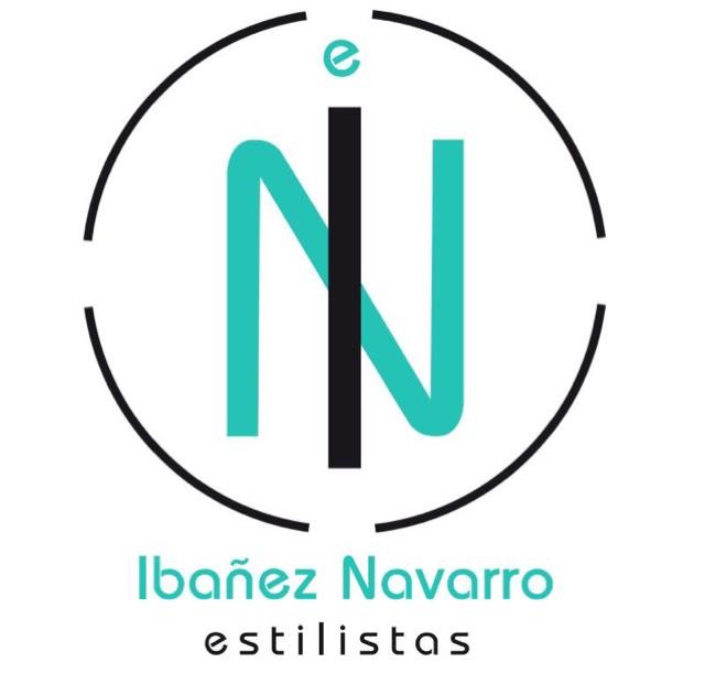 IBAÑEZ NAVARRO Estilistas avatar icon