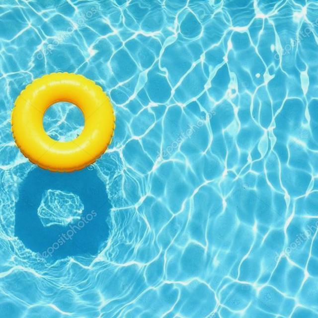 Monitor/a de natación y actividades de tiempo libre