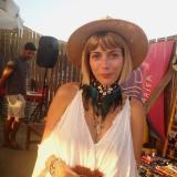 Sandra Lucia Benede avatar icon