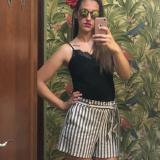 Sheila Florido ramirez avatar icon