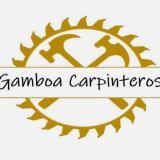 Gamboa Carpinteros Gamboa Penalva avatar icon