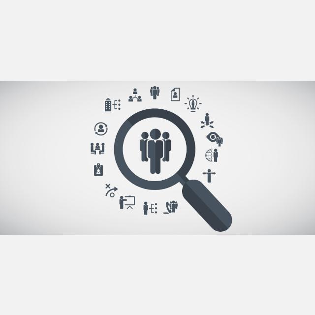 Sales and Lettings Negotiator Associate
