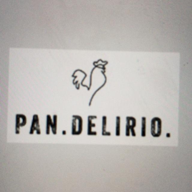 Panadero/a