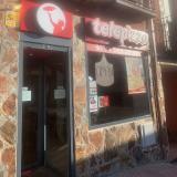 Telepizza Loeches  Telepizza avatar icon