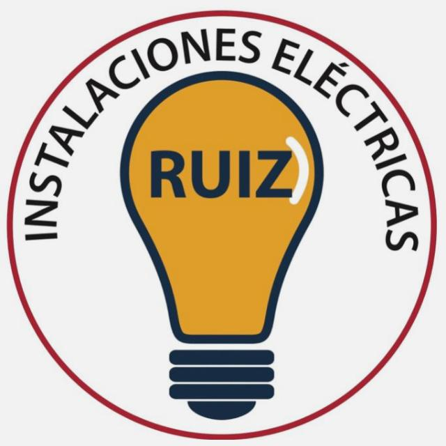 Segundo Oficial Electricista