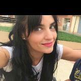 Jennifer Segura avatar icon