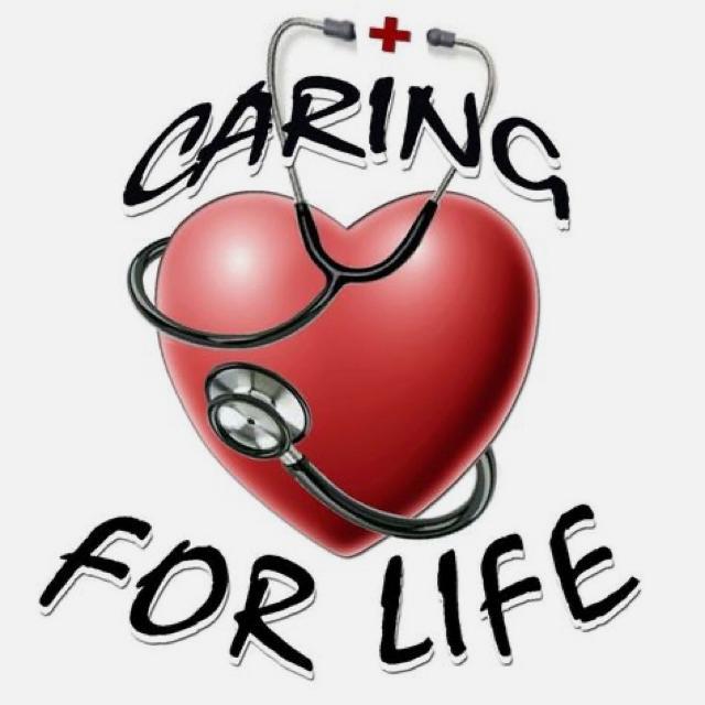 Health Care Assistant (HCA)-Leeds