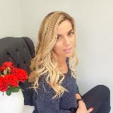 Milena Sl avatar icon