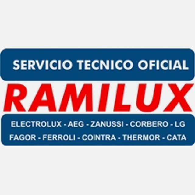 Técnico/a Climatización y Electrodomésticos