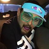 Arslan Ijaz avatar icon