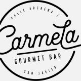 Carmela  Gourmet Bar  avatar icon