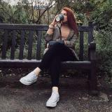 Anabel M avatar icon