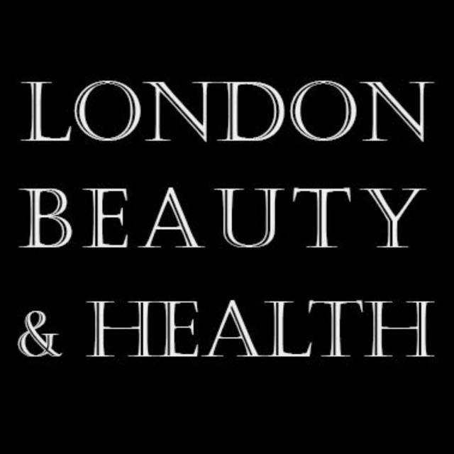 Beauty Salon Manager