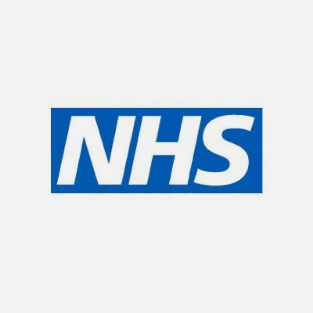 Registered Nurses- NHS
