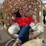 Desiree Prieto avatar icon