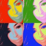 Ahinoa Marin Martinez avatar icon