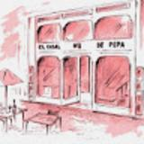 Pepa Casal avatar icon