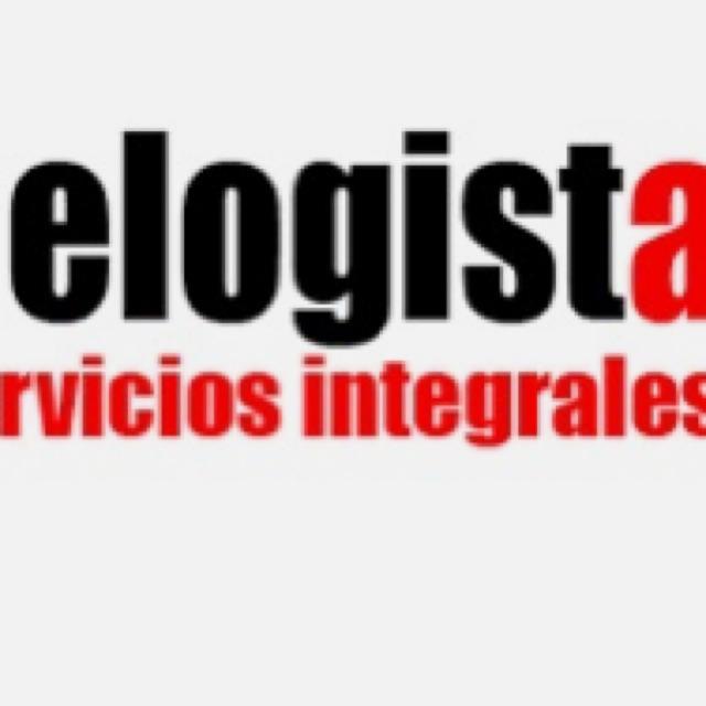Ingeniero/a Técnico/a