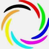 IOS . avatar icon