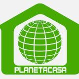 Planetacasa El Palo avatar icon