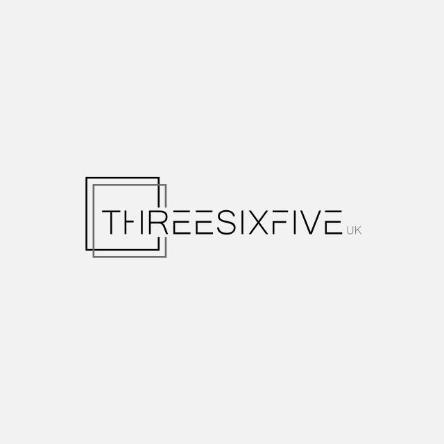 Part-time/apprentice – Sales consultant