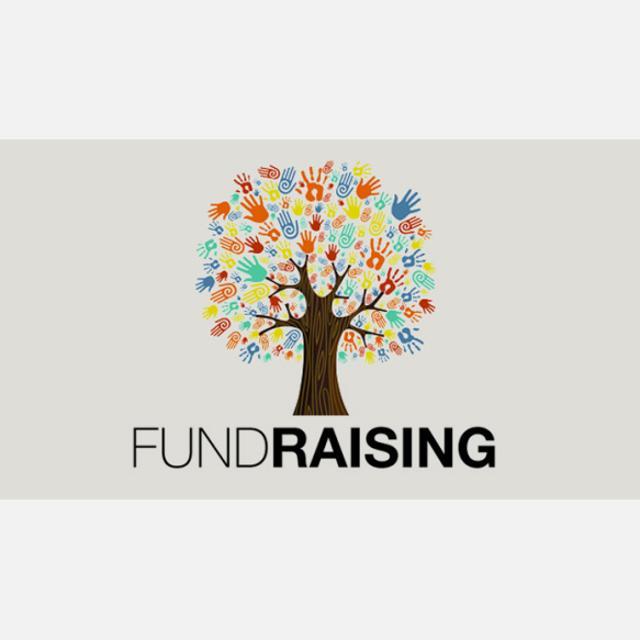 Street Fundraiser