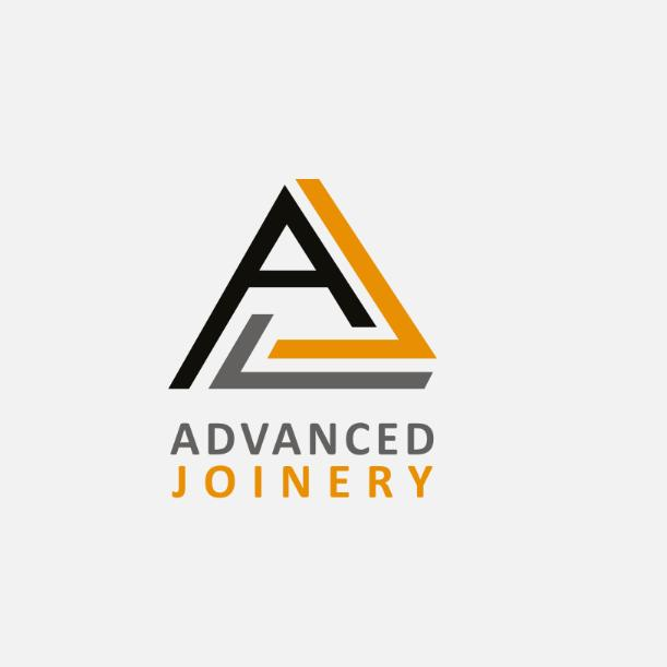 Bench Joiner/Joinery Operative