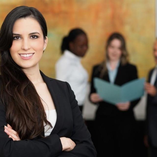 Consultor/a en finanzas
