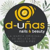 d-uñas Nails & Beauty Nails & Beauty avatar icon